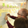 Workshop User Story Mapping
